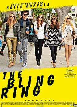 photo The Bling Ring