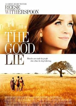 photo The Good Lie