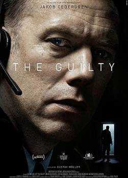 photo The Guilty