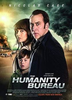 photo The Humanity Bureau