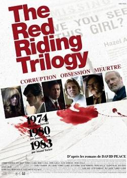 photo The Red Riding Trilogy : 1983