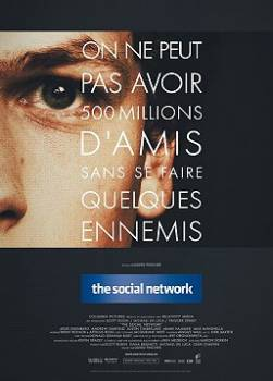 photo The Social Network