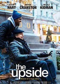 photo The Upside