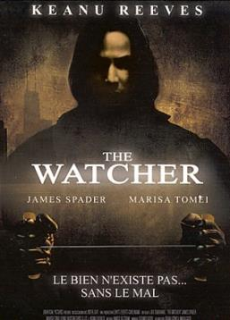 photo The Watcher