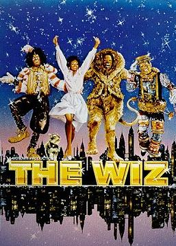 photo The Wiz