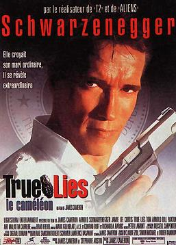 photo True Lies
