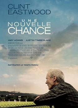 photo Une Nouvelle chance