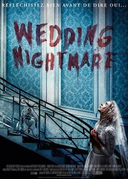 photo Wedding Nightmare