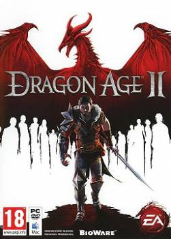 photo Dragon Age II