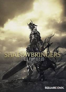 photo Final Fantasy XIV : Shadowbringers