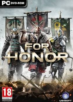 photo For Honor