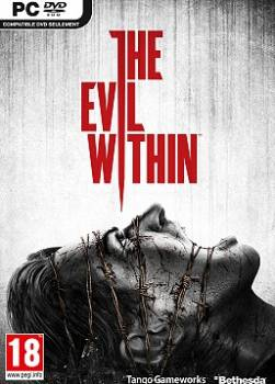 photo The Evil Within
