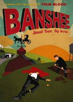 photo Banshee
