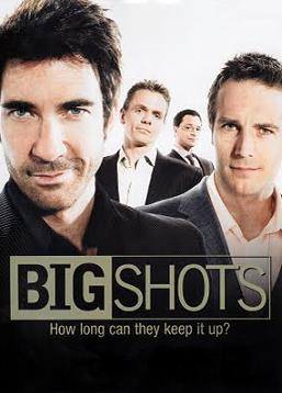 photo Big Shots
