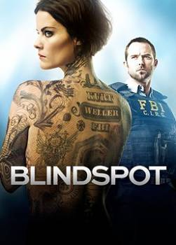 photo Blindspot
