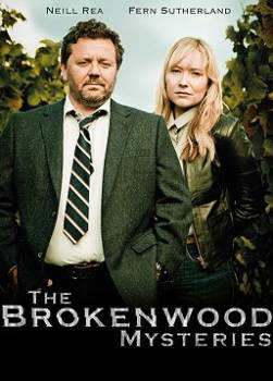 photo Brokenwood