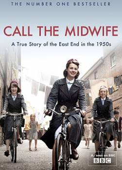 photo Call the Midwife