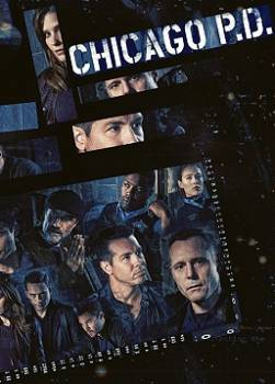 photo Chicago Police Department