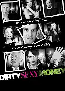 photo Dirty Sexy Money