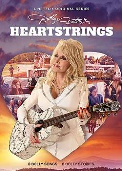 photo Dolly Parton's Heartstrings