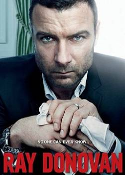 photo Ray Donovan