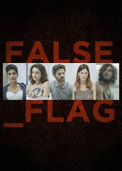photo False Flag