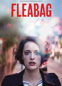 photo Fleabag