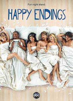 photo Happy Endings