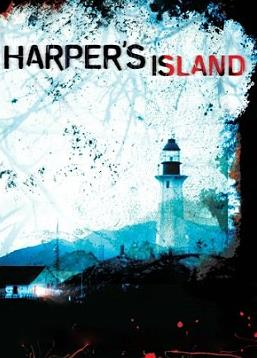 photo Harper's Island