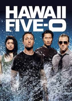 photo Hawaii Five-0