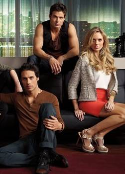 photo Hollywood Heights