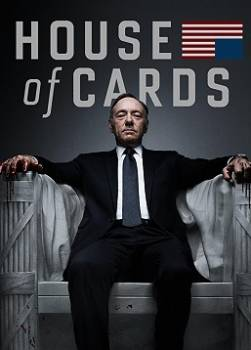 photo House of Cards