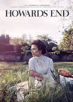 photo Howards End