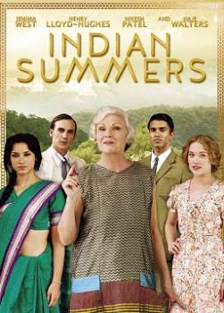 photo Indian Summers