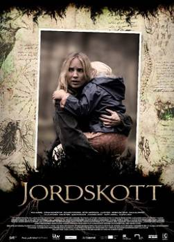 photo Jordskott : la Forêt des Disparus