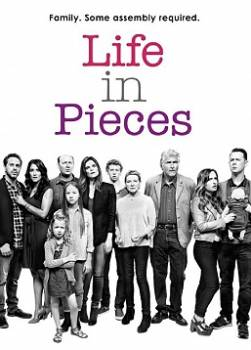 photo Life in Pieces