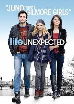 photo Life Unexpected
