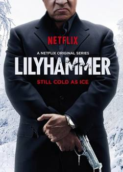 photo Lilyhammer