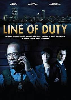 photo Line of Duty