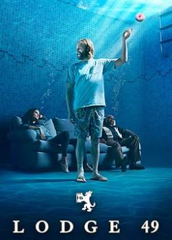 photo Lodge 49