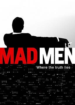 photo Mad Men