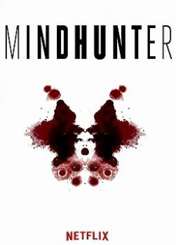 photo Mindhunter
