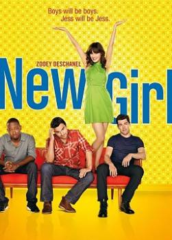 photo New Girl