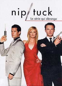 photo Nip/Tuck
