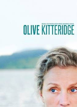 photo Olive Kitteridge
