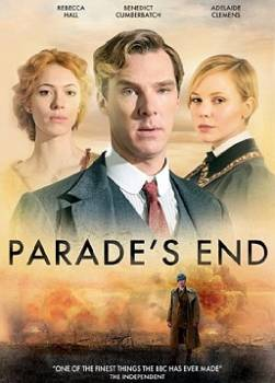 photo Parade's End