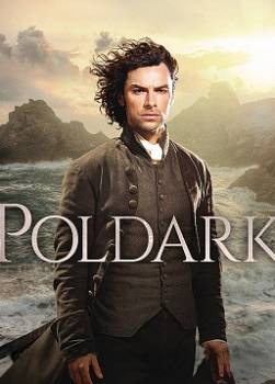 photo Poldark
