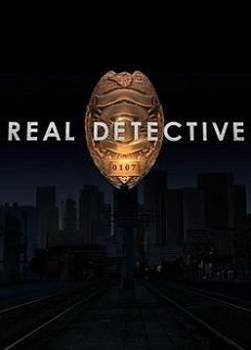 photo Real Detective