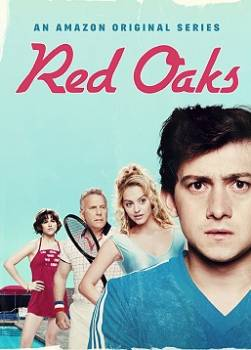 photo Red Oaks