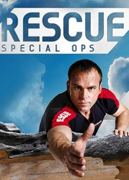 photo Rescue Special Ops